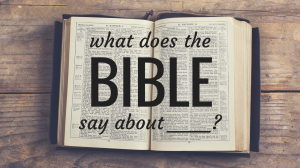 r1_whatdoesthebiblesay_635881225824461640_1600