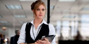 landscape-1458839725-movies-amy-adams-man-of-steel