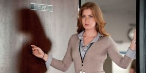 landscape-1458839795-movies-amy-adams-man-of-steel-02