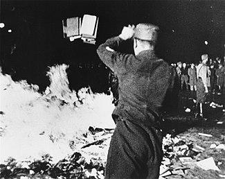 325px-1933-may-10-berlin-book-burning